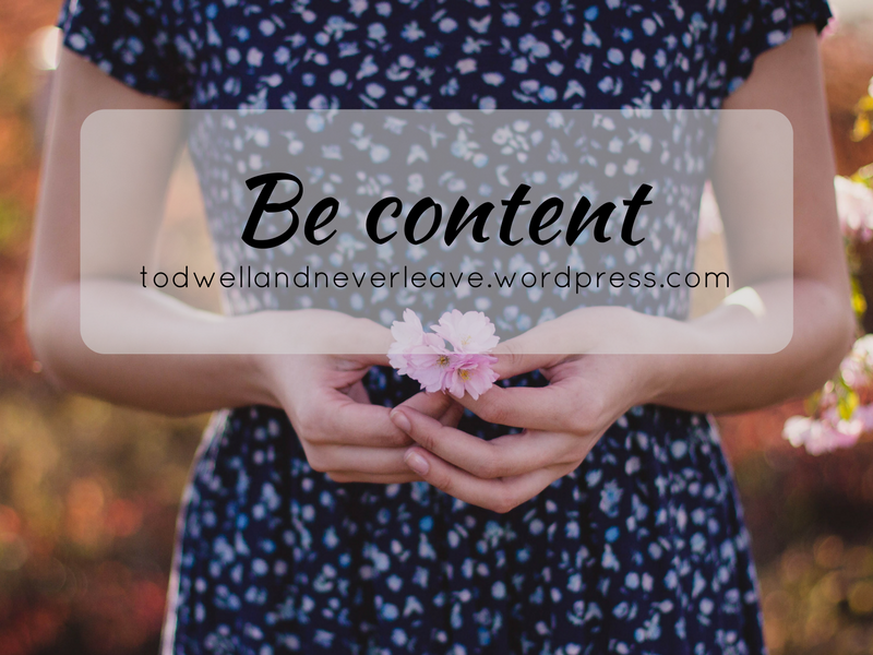 be-content