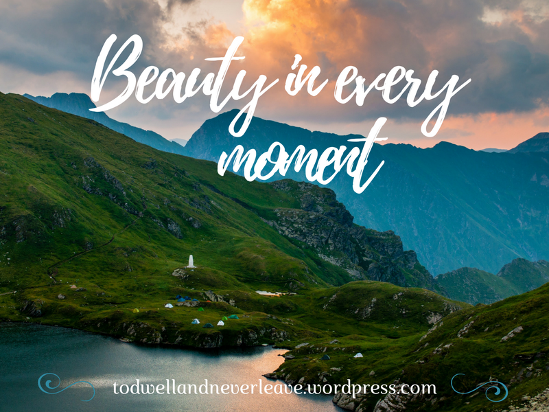 beauty-in-every-moment